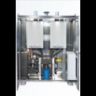 Fondital Tahiti Condensing KR 85 kondenzációs Fűtő gázkazán, keringető szivattyúval