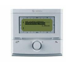 Bosch FR120