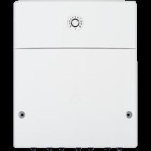 Bosch MP100 Uszoda modul hőszivattyús rendszerekhez