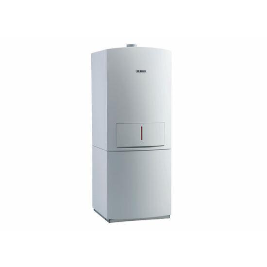 Bosch Condens 5000 FM ZBS 30/150-3 SE 23