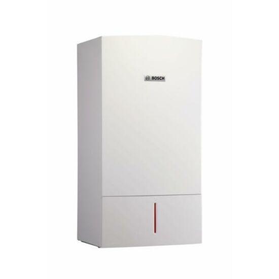 Bosch Condens 7000 W ZWBR 35-3 E 23 KOMBI  Kondenzációs fali gázkazán