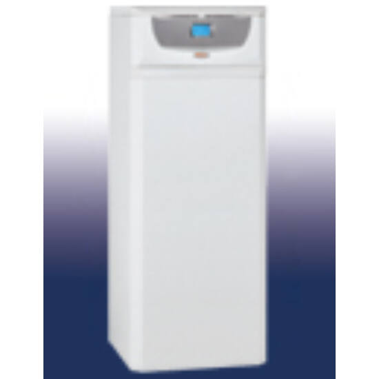Immergas HERCULES Condensing 26 kW 3 ErP KOMBI