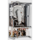 Fondital ITACA Condensing KRB 28 kondenzációs Fűtő gázkazán, váltószeleppel