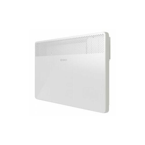 Bosch HC 4000-20 elektromos konvektor 2000W