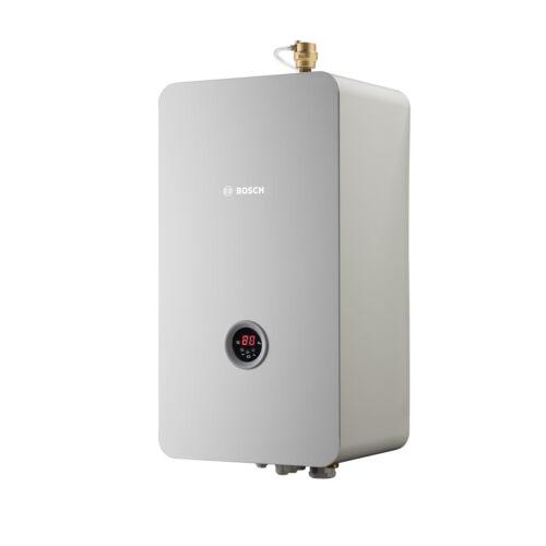 Bosch Tronic Heat 3500 4 kW elektromos kazán