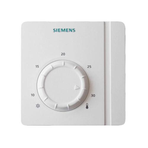 Siemens RAA21 szobatermosztát