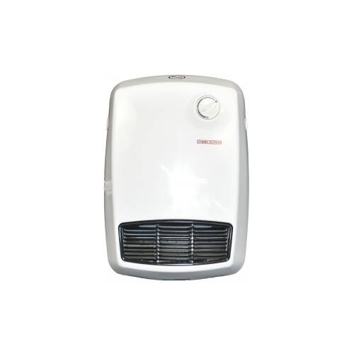 Stiebel Eltron CK 20 LCD ventilátoros gyorsfűtő