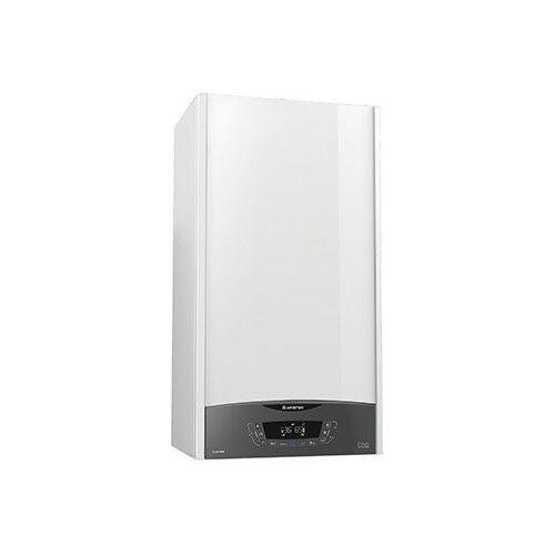 Ariston Clas One Net 24 KOMBI Kondenzációs fali gázkazán 24 kW