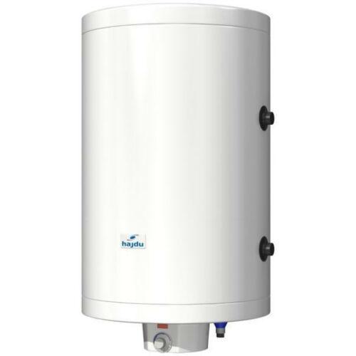 Hajdu AQ IDE 200F indirekt tároló 200 L elektromos pótfűtéssel