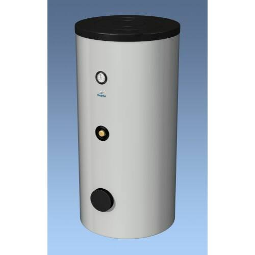 Hajdu STA 400 C egy hőcserélős tároló