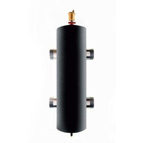 Immergas Hidraulikai váltó kaszkád kapcsoláshoz 100 kW-ig