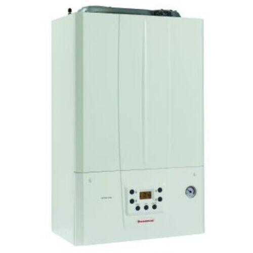 Immergas VICTRIX TERA 35 Plus ErP fűtő kondenzációs gázkazán