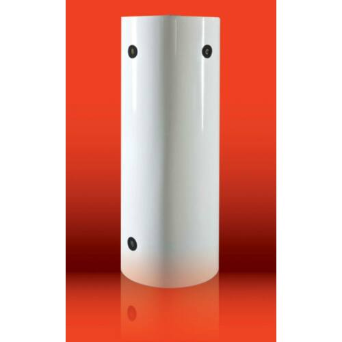 Immergas UBA V2 500 Fűtési puffertároló
