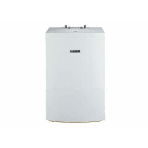 Bosch WD 120 Álló indirekt fűtésű melegvíz-tároló