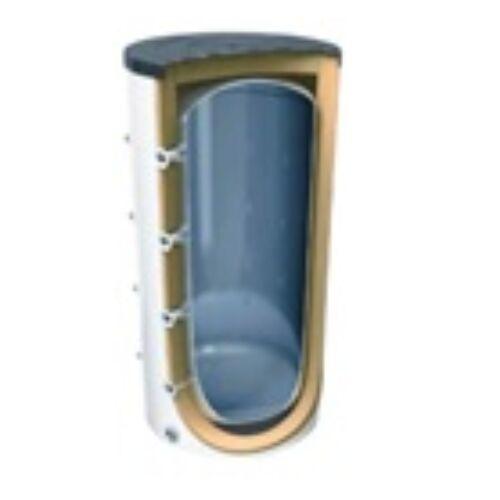 Bosch AT 400 / 3 bar Fűtési puffertároló hőcserélő nélkül