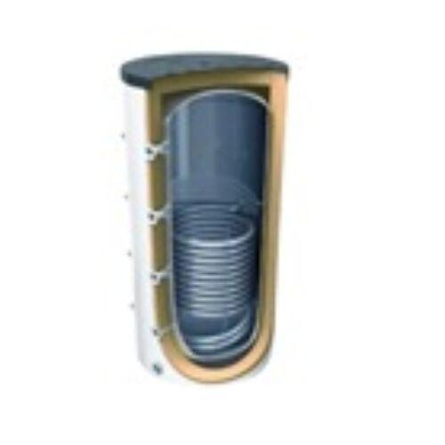 Bosch AT 400 / 3 bar UNO Fűtési puffertároló egy hőcserélővel