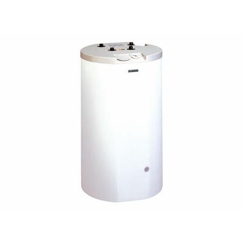 Bosch WSTB 120 O Álló indirekt fűtésű melegvíz-tároló