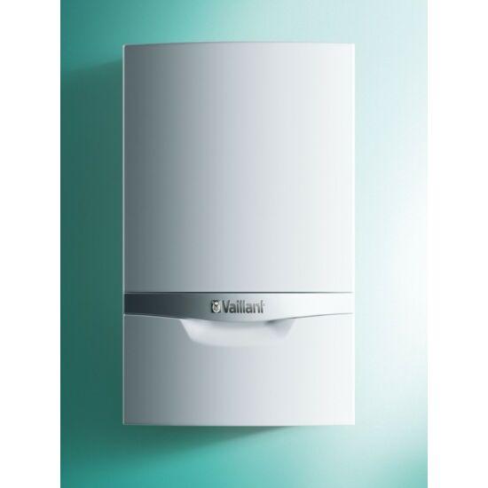 Vaillant EcoTEC Plus VUW H-INT II 246/5-5 Kondenzációs Kombi fali gázkazán 21,2 kW