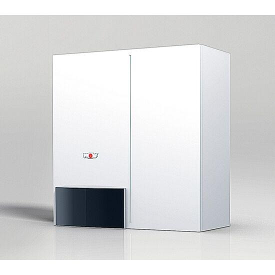 Wolf CGW-2-14/100 14 KW-os kondenzációs TÁROLÓS fali gázkazán ERP