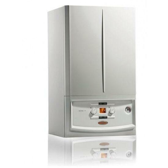 Immergas Victrix TT 24 kW ErP KOMBI  Kondenzációs fali gázkazán